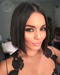vanessa hudgens u0027 so you think you can dance photo diary