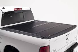 Folding Bed Cover 2009 2018 Dodge Ram 1500 Hard Folding Tonneau Cover Bakflip F1