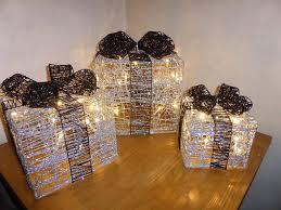 815dxpqal6l sl1500 light up presents boxes