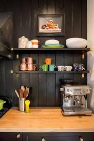 luna modern mexican kitchen 313 best fiesta homer laughlin china displays kitchen shelf