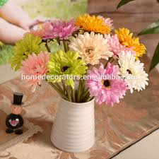 Fake Flowers For Wedding China Wholesale Silk Flowers China Wholesale Silk Flowers