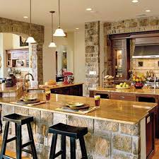 kitchen ideas for homes 22 stunning kitchen ideas bring feel into modern