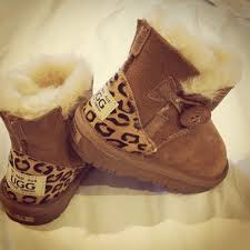 ugg sale baby on boot gifts and outlets