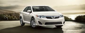 lexus dealer westport ct used car dealer in stratford bridgeport norwalk ct wiz leasing inc