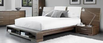 Modern Bedroom Furniture Atlanta Modern White Bedroom Furniture Ideas Setsollection