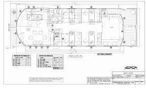 Rit Campus Map Unique Office Building Floor Plan Plans Onli Traintoball