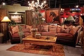 Western Living Room Furniture Southwestern Living Room Furniture Foter