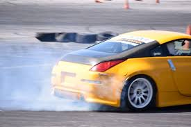nissan 350z wont start isc nissan 350z drift car project isc suspension