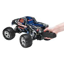 nitro rc monster truck for sale traxxas 41094 1 blue nitro stampede 1 10 scale 2wd monster