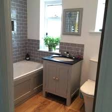 bathroom paint colours ideas grey bathroom paint gray and white bathroom white and grey