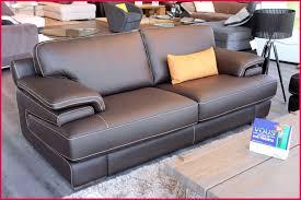 canapé haut de gamme canape cuir italien haut gamme 156861 canapé lit haut de gamme