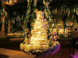 affordable wedding cakes wedding cake 101 an introduction to wedding cakes bridestory