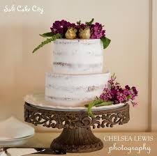 wedding cake lewis salt cake city wedding cake south ut weddingwire