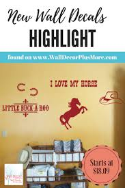 Western Wallpaper Border 88 Best Country And Western Images On Pinterest Vinyl Decals