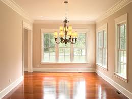 kitchen cabinet base molding ideas crown molding ideas for your home