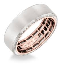 artcarved wedding bands the artcarved men s collection rock brand name