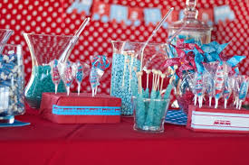 Candy For A Candy Buffet by Baby Boy Shower Candy Buffet Ideas Sweet City Candy Blog