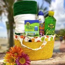 Beach Basket Popular Raffle Basket Ideas Merry Christmas