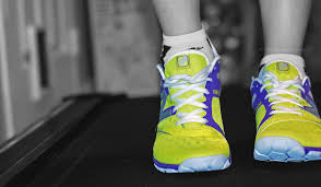 best crossfit shoes guide and reviews august 2017 workout