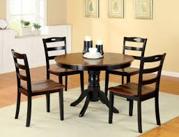 house plans and more home design small dining table chairs house plans and more