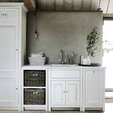 neptune kitchen furniture pin by angie prime on kitchens pinterest cupboard makeover