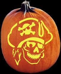 pumpkin carving patterns spookmaster online pumpkin carving
