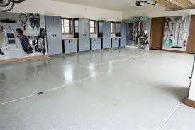 Epoxy Floor Covering Epoxy Flooring Kaysville Utah Complete Concrete Coatings