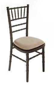 mahogany chiavari chair mahogany chiavari chairs jollies chair hire
