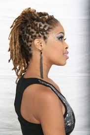 dreadlocks hairstyles for women over 50 dreadlock styles on pinterest dreadlock hairstyles pinteres
