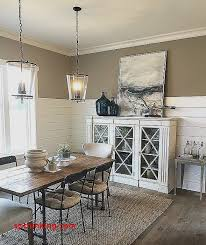 pinterest home design lover wall stickers for dining roomawesome dining room wall decals home