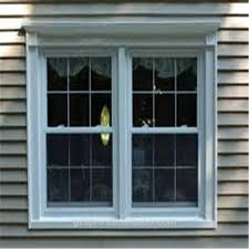 Vertical Sliding Windows Ideas Iron Windows Design Iron Windows Design Suppliers And