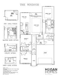floor plan of windsor castle 1918 rhumba trail hogan homes