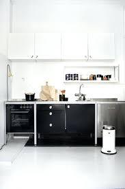 prix meuble cuisine ikea prix de cuisine ikea dataplans co