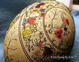 pysanky for sale 1117 best pysanky images on egg egg decorating