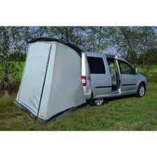 Bongo Tailgate Awning Tailgate Rear Tent For Vans Caddy Berlingo Holden Combo