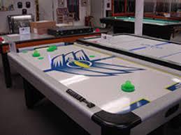 Pool Tables Columbus Ohio by Air Hockey Columbus Ohio