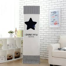 Compare Prices On Ai Decoration Online Shopping Buy Low Price Ai compare prices on air conditioner home decoration online shopping