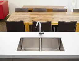 Best Kitchen Sinks Images On Pinterest Kitchen Sinks Kitchen - Oliveri kitchen sink