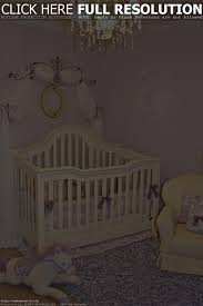 Europa Baby Palisades Lifetime Convertible Crib by Cute Baby Cribs Cribs Decoration