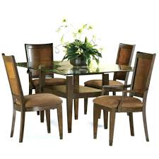 findloka com page 275 trendy mirror dining room tables dining