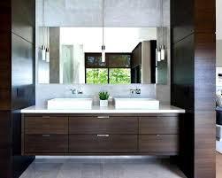 Vanity Pendant Lights Fabulous Bathroom Vanity Pendant Lighting Vanity Pendant Lights