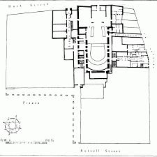 100 lyric theatre floor plan theatre seating chart part 10
