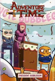comic books u0027all ages u0027