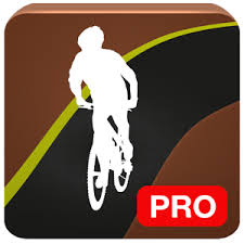 bike app android runtastic mountain bike pro biking tracker mountain app