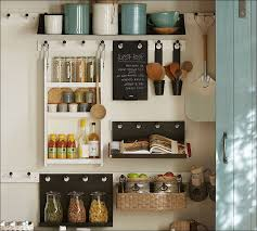 kitchen cabinets organizing ideas kitchen kitchen cabinet organization ideas kitchen pantry