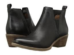 womens boots canada miz mooz s shoes sale