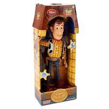 amazon toy story pull string woody 16