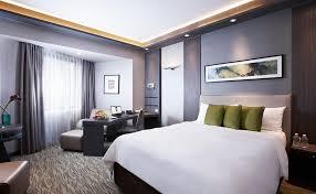Comfort Hotel Singapore M Hotel Singapore Singapore Booking Com
