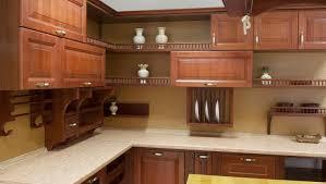 100 virtual kitchen design furniture interior color