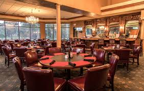 nicker u0027s clubhouse casual dining restaurant mission inn